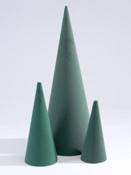 Burete Oasis piramida