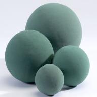 Burete Oasis sfera