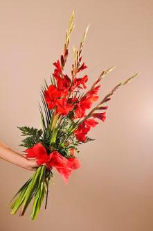 Image result for buchet de gladiole