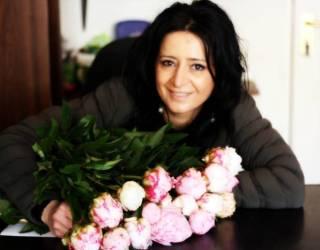 Carmen Belcin